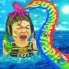 夏のどこかへ by WANIMA