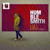 Uju Mina - Humblesmith