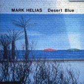 Mark Helias - Albert
