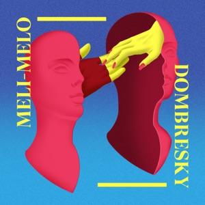 Meli-Melo - Single
