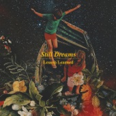 Still Dreams - A Million Light Years