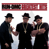Walk This Way (feat. Aerosmith) - Run-DMC