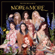 Download Mp3 MORE & MORE - TWICE