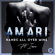 Amari Hands All Over Mine (feat. IOVA) - Amari