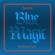 Son Little Blue Magic (Waikiki) [Eric Krasno Remix] - Son Little
