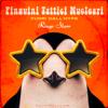 Pinguini Tattici Nucleari - Ridere artwork