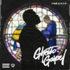 Rod Wave - Ghetto Gospel  artwork