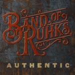 Band of Ruhks - My Ol' Tattoo