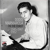 Dodo Marmarosa - Mellow Wood