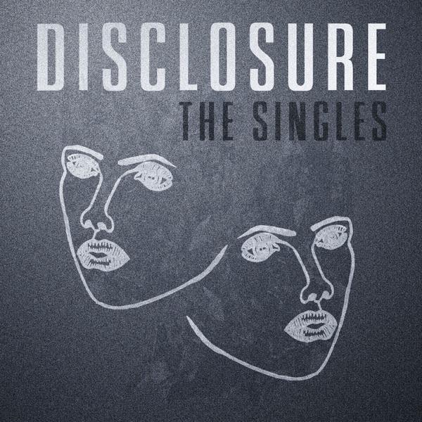 The Singles - Single