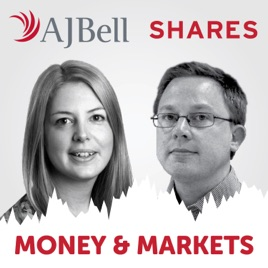 AJ Bell Money & Markets: How to become a millionaire, new excuses