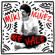 Miki Núñez - Me Vale