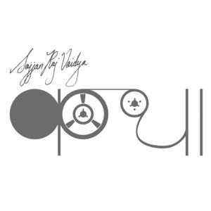 Katha: Episode III - Marijau (feat. Bikki Gurung) - Single