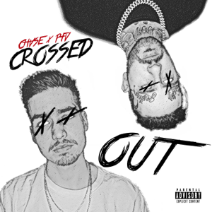 PFV & CHVSE - Crossed Out