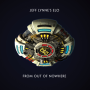 From Out Of Nowhere - Jeff Lynne's ELO - Jeff Lynne's ELO