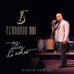 Fernando Boi - Caminho de Te Amar