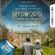 Matthew Costello & Neil Richards - Bei Ankunft Mord - Mydworth - Ein Fall für Lord und Lady Mortimer 1 (Ungekürzt)
