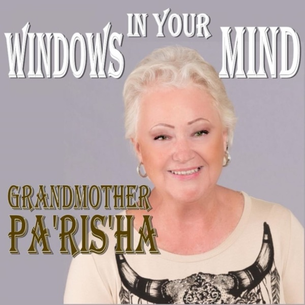 Windows in Your Mind