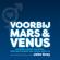John Gray - Voorbij Mars en Venus