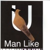 U (Man Like) - Single