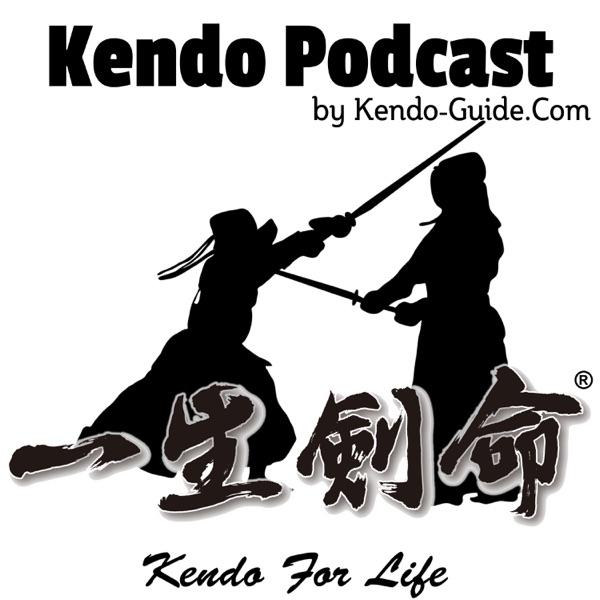 Kendo Podcast