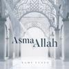 Asma Allah Single