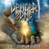 Danger Zone - Destiny