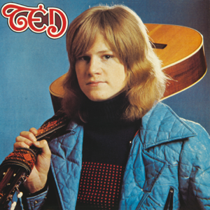 Ted Gärdestad - Come Give Me Love