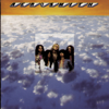 Aerosmith - Dream On artwork