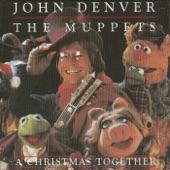 John Denver - Little Saint Nick