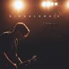 Phil Wickham - Living Hope (feat. Brian and Jenn Johnson) [Live] artwork