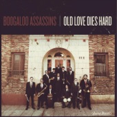 Boogaloo Assassins - No No No