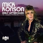 Mick Ronson - White Light/White Heat