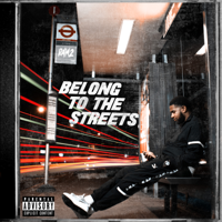 Belong To The Streets-Ramz