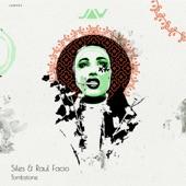 Raul Facio - Atomized