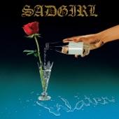 SadGirl - The Ocean