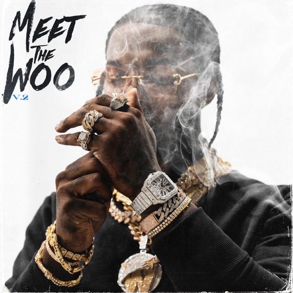 Pop Smoke - Meet the Woo 2 (Deluxe)