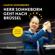 Martin Sonneborn - Herr Sonneborn geht nach Brüssel: Abenteuer im Europaparlament