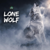 Fearless Motivation - Lone Wolf (Extended Version) artwork