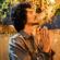 Megustamaryjuana - Psychic Dove