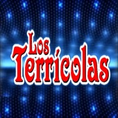 Los Terrícolas - Llorarás / Te Juro Que Te Amo / Luto de Mi Alma