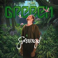 GReeeN - Smaragd artwork
