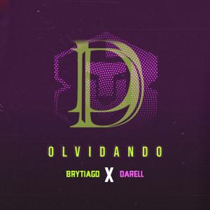 Brytiago & Darell - Olvidando