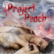 Project Peach - Sakima