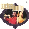 Sachaa Jhutha (OST) - EP