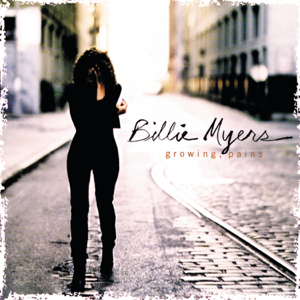 Billie Myers - Growing, Pains