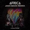 Elephant Heart - Africa (Jack Back Radio Cut)