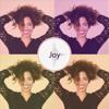 Jackie Venson - Joy artwork