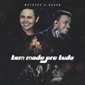 Brazil Top 10 Sertanejo Songs - Quarta Cadeira (feat. Jorge & Mateus) [Ao Vivo] - Matheus & Kauan