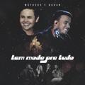 Brazil Top 10 Songs - Vou Ter Que Superar (feat. Marilia Mendonça) [Ao Vivo] - Matheus & Kauan